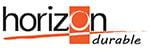 Logo Horizon Durable