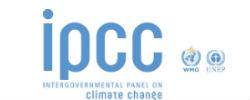 3 IPCC 250x100