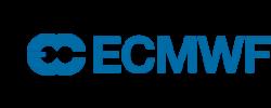 99 ECMWF 250x100 1