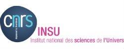 992 CNRS INSU 250x100