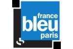 998 France Bleu Paris 250x100