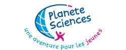 999 Planete Sciences 250x100