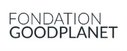 9994 Fondation Goodplanet 250x100 2