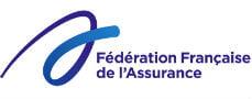 FFA logo small size