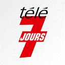Télé 7 jours logo