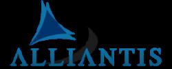 2 Alliantis 23