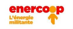 Enercoop 2