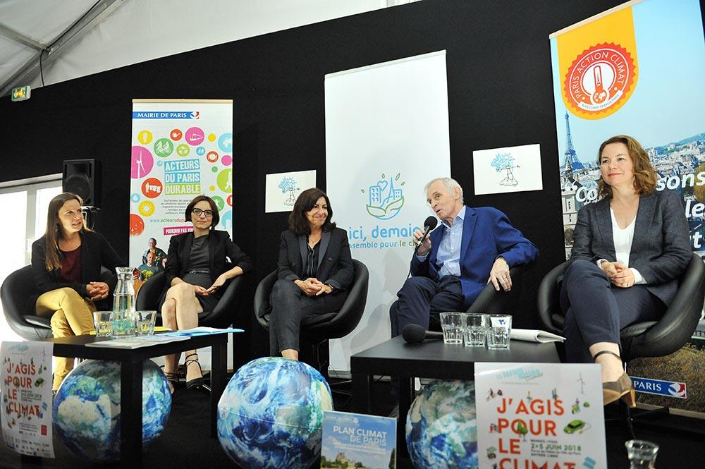 mardi-5juin-unesco,-hdv-de-paris-forum-climat-266