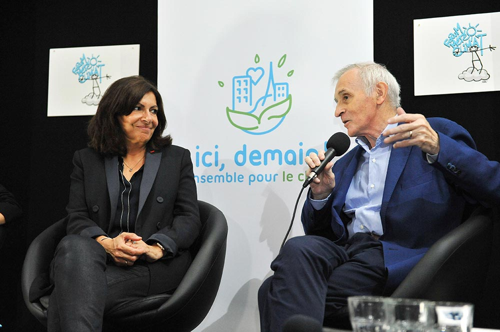 mardi-5juin-unesco,-hdv-de-paris-forum-climat-267