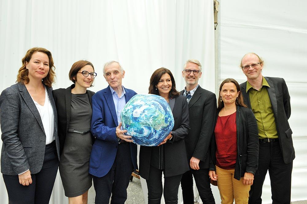 mardi-5juin-unesco,-hdv-de-paris-forum-climat-301