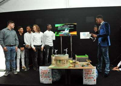 mardi-5juin-unesco,-hdv-de-paris-forum-climat-320