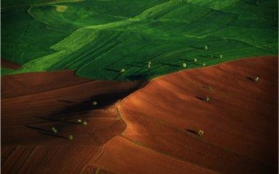 Rapport du GIEC sur le changement climatique et l'utilisation des terres… Décryptage par Valérie Masson-Delmotte