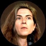 Sarah FEUILLETTE