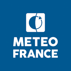 5 Meteo France 250x100 2
