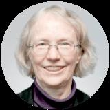 Dr. Cynthia ROSENZWEIG