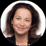 Anne-Cécile BRAS