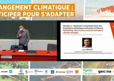 Keynote 2 – Luc ABBADIE